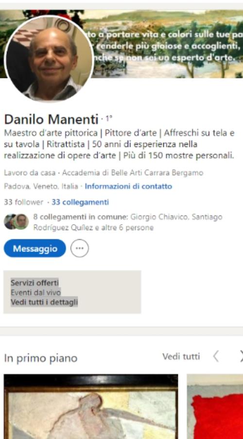 Danilo (65)
